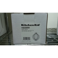 {老美購}原廠品質 非副廠 KitchenAid 地球 5QT 6QT 升降式 攪拌機 適用 攪拌器 KP26M1X