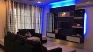 住宿 Modern design homestay@Unifi 100mbs Hi speed WIFI 馬來西亞