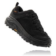 Hoka One One TOR ULTRA LOW WP JP