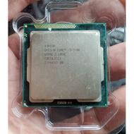 intel I5-2400  1155腳位處理器