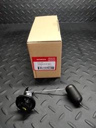 Pelampung Tangki Bensin Fuel Unit Honda Supra X 125 Helm in Karbu 37800KYZ901