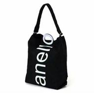 Anello Slingbags Cheap Anello Sling Bags Handbag Anello Cheap Anello Women's Bags