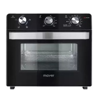 Mayer 24L Airfryer Oven (MMAO24)