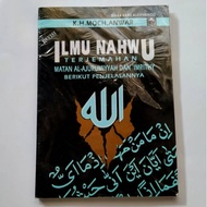 Nahwu Terjemahan Science Book