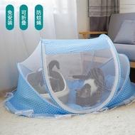 貓產房貓窩網紅貓帳篷貓懷孕產箱窩四季通用狗窩夏天泰迪寵物蚊帳