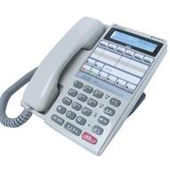 通航Tonnet TD-8315DKF(取代TD-8315D) 8鍵顯示型話機※含稅※