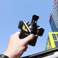 靚※潮牌Supreme鑰匙包保護套Sup鑰匙套皮套BMW奔馳奧迪創意車用汽車鑰匙包套質感抽拉式鑰匙套