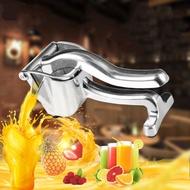 อลูมิเนียมเครื่องคั้นน้ำผลไม้ผลไม้ทับทิมมะนาวส้มความดันน้ำอ้อยผลไม้เครื่องมือ