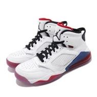 Nike 籃球鞋 Jordan Mars 270 男鞋 CD7070-104