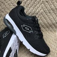 {順順優選}Lotto 樂得.運動鞋.慢跑鞋.彈力鞋.輕量.男鞋.8070