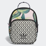 DH4401 Adidas x brazilian mini backpack