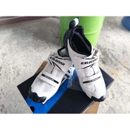 ~騎車趣~EXUSTAR E-ST951 三鐵專用鞋 卡鞋