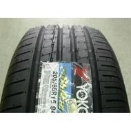 【杰 輪】YOKOHAMA 橫濱輪胎 AE50 195-60-15 195/60R15 超低特價  歡迎洽詢