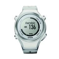 EPSON 愛普生 SF-850W 白心率 路跑教練 智慧手錶 手表 跑步手錶 智慧手環 福利品出清