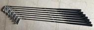 鍛造鐵桿組 HONMA TW737 #5~#11 共7支