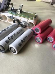 DYSON V8系列型號吸塵器電池蕊更換,V6、V8各型號皆可更換