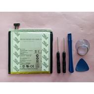 科諾-附發票 全新 C11P1505 電池 適用華碩 ZenPad 8.0 Z380M P00A 送拆機工具 #H140