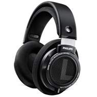 *caisheng*Philips/飛利浦 SHP9500發燒HIFI電腦手機頭戴式耳機監聽電競吃雞
