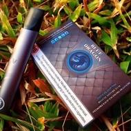 小唏蒸汽 | 原廠 RELX 現貨秒發  藍龍系列 藍莓 薄荷 綠豆沙 冰龍 綠龍 一代悅刻 通用煙彈 非 NRX