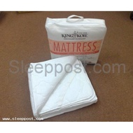 King Koil - Quilted Mattress Protector