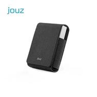 2019最新款JOUZ原廠收納套 四種顏色 黑、淺藍、香檳金、粉JOUZ20/JOUZ 20S/JOUZ20Pro均適用