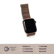 「振興現賺97折」Apple Watch Series 4 40mm LTE版【店保1個月】MTVQ2TA ZB581