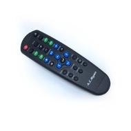 AC Ryan PlayOn HD Essential (ACR-PV73500) Remote Control