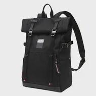 UIYI Originalกระเป๋าเป้สะพายหลังกระเป๋าเป้สะพายหลังเกาหลีกระเป๋าเดินทางกระเป๋านักเรียนหญิงกระเ...