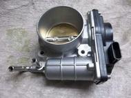 [兄弟檔] 日產 NISSAN TIIDA 電子節氣門 節氣門 (插頭) 請看拍賣檔案產品說明
