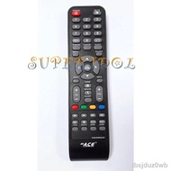 ▧◑Ace SMART TV Remote Controllers
