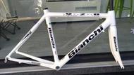 碳纖車架組 3T 928 ITM cinelli BMC