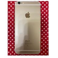 Iphone6 plus 二手空機