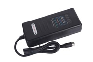 36V Lithium Battery Charger (RCA)