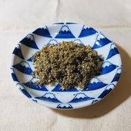 Real Leaf 以色列 品牌 純天然 乾燥 草本 植物 草藥 煙霧 香料:紅樹莓葉、藥蜀葵、毛蕊花、達米阿那