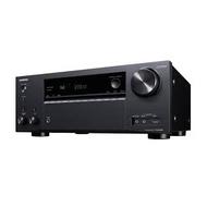 ONKYO  TX-NR686  receiver  7.2ch
