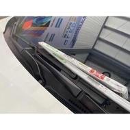 九七八汽車精品 本田 HONDA CRV5 CRV-5 本田技研 本田原廠 HAMP 原廠 雨刷膠條 一組兩條 可DIY