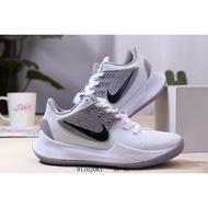 Nike Kyrie Low 2 官方同步新品 情侶專屬限定歐文低幫2代實戰 籃球鞋