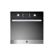 EF 65L Built-In Oven BO-AE5703AR