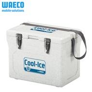 【德國 WAECO】可攜式COOL-ICE 冰桶