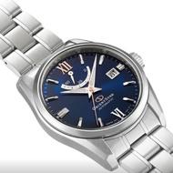 Orient Star Classic Series Classic Power Storage Mechanical Watch Steel