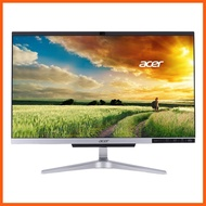 Best Quality ALL-IN-ONE (ออลอินวัน) ACER ASPIRE C22-960-1028G1T21MI/T001 การ์ดจอ