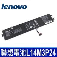 LENOVO L14M3P24 原廠電池 5B10H41180 5B10H41181 5B10H52788 L14S3P24 ideapad 700 700-15 700-15ISK 700-17ISK xiaoxin 700 Y520 Y520-15IKBN Legion Y520 Y520-15IKBN Y520-15IKBM Y520-15IKBN Y700-14ISK R720 R720-15IKB R720-15IKBM R720-15IKBN