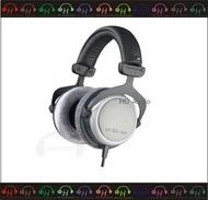 弘達影音多媒體 Beyerdynamic DT880 DT-880 PRO 德國 拜耳 專業版耳罩耳機 公司貨 現貨供應