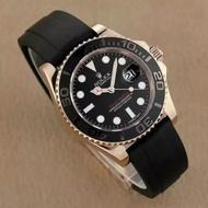勞力士手錶   勞力士機械表  勞力士男錶 勞力士手表 頂級品質  100%防水 勞力士黑水鬼  綠水鬼
