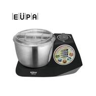 佳琦EUPA TSK-9416 攪拌機小黑機/小紅機優柏第三代和麵機打蛋機-超級國民機種,烘焙界超知名入門必備款