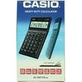 CASIO卡西歐計算機JS-140TV/台