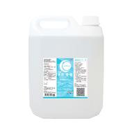 【生發】75%清菌酒精 4000ml *1桶  消毒抗菌清潔 媽媽最愛 家庭必備 寶雅指定品牌