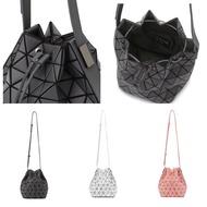 Issey Miyake Bao Bao Lander Bucket Bag (Comes with 1 Year Warranty)