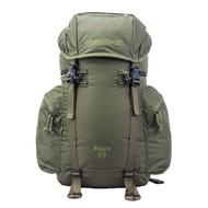 【【蘋果戶外】】Karrimor sf  Sabre 35 橄欖綠 英國特種部隊背包 戰術背包 生存遊戲 自助旅遊 背包客