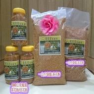 茶花粉/一公斤袋裝